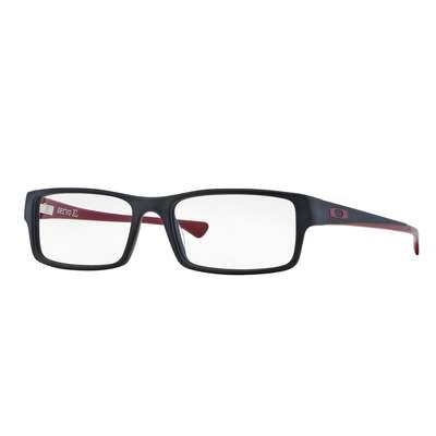 7c0477b36cbb Oprawy okularowe męskie