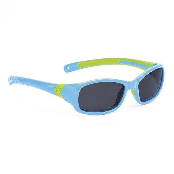 Okulary przeciwsłoneczne dla dzieci z polaryzacją